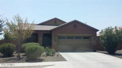 9427 W Illini Street, Tolleson, AZ 85353 - MLS#: 5810859