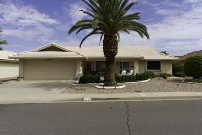 8118 E Neville Avenue, Mesa, AZ 85209 - MLS#: 5810864