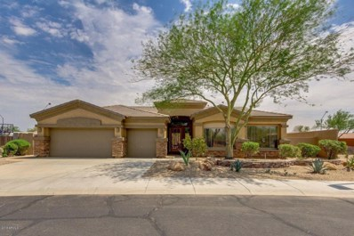 12735 S 176th Lane, Goodyear, AZ 85338 - MLS#: 5810867
