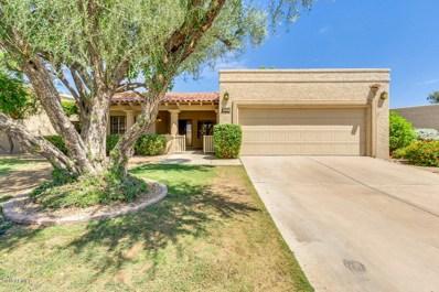 8537 N 84th Street, Scottsdale, AZ 85258 - MLS#: 5810869