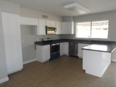 3826 W Michelle Drive, Glendale, AZ 85308 - MLS#: 5810886