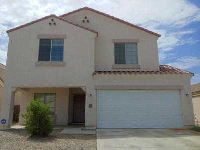 3143 W Jessica Lane, Phoenix, AZ 85041 - MLS#: 5810889