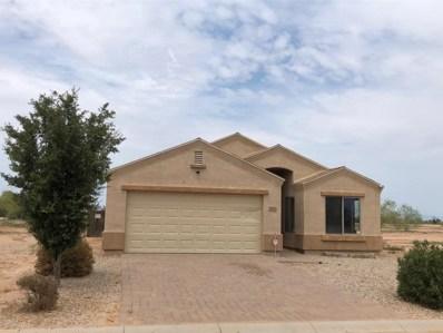 264 W Taylor Avenue, Coolidge, AZ 85128 - MLS#: 5810892