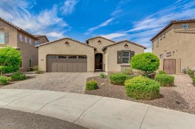 32396 N 129TH Drive, Peoria, AZ 85383 - MLS#: 5810893