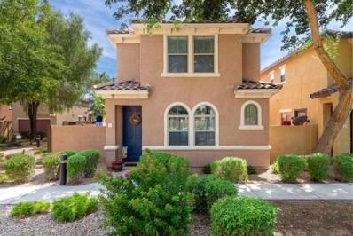 451 S Hawes Road Unit 7, Mesa, AZ 85208 - #: 5810895