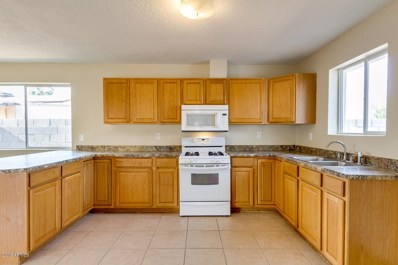 11629 N 81ST Avenue, Peoria, AZ 85345 - #: 5810897