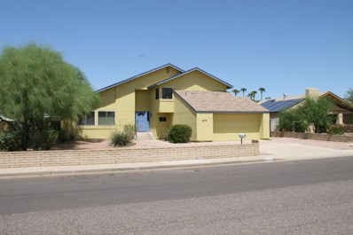 2448 W Acoma Drive, Phoenix, AZ 85023 - MLS#: 5810898