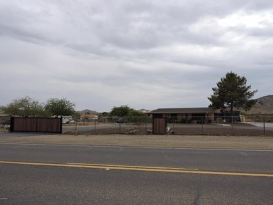 1527 W Joy Ranch Road, Phoenix, AZ 85086 - MLS#: 5810901