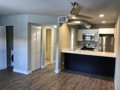 7436 E Chaparral Road Unit B105, Scottsdale, AZ 85250 - MLS#: 5810909