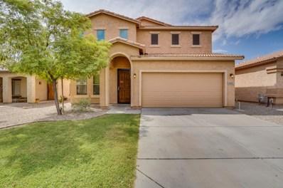 411 E Palomino Way, San Tan Valley, AZ 85143 - MLS#: 5810921