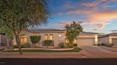 4633 S Ranger Court, Gilbert, AZ 85297 - MLS#: 5810928