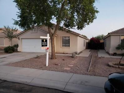 11349 W Loma Blanca Drive, Surprise, AZ 85378 - MLS#: 5810931