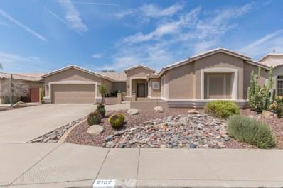 2102 N Hill --, Mesa, AZ 85203 - MLS#: 5810939