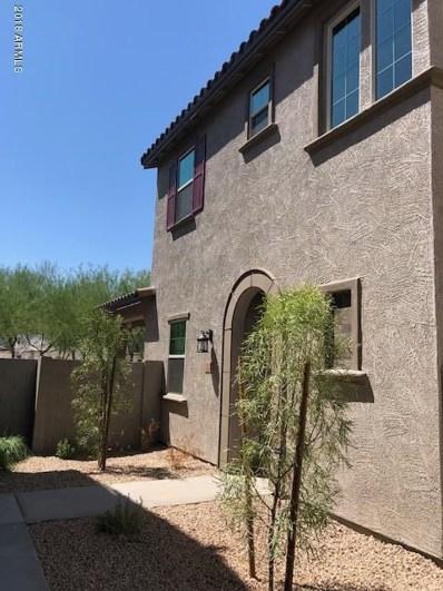 2532 N 149 Avenue, Goodyear, AZ 85395 - MLS#: 5810942