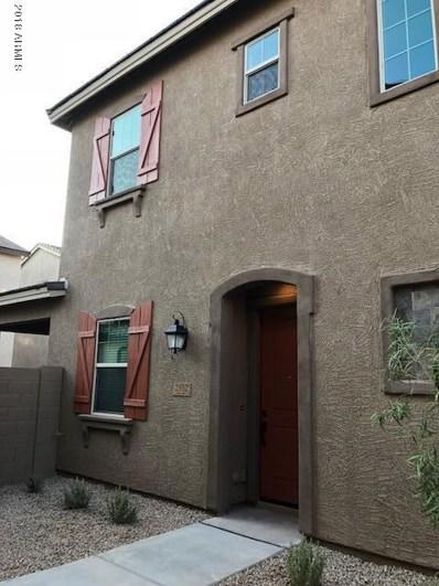 2552 N 149 Avenue, Goodyear, AZ 85395 - MLS#: 5810945