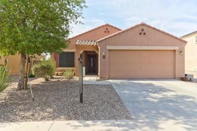 23557 W Chambers Street, Buckeye, AZ 85326 - MLS#: 5810947
