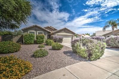 1261 S Honeysuckle Lane, Gilbert, AZ 85296 - MLS#: 5810961