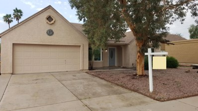 950 E Piute Avenue, Phoenix, AZ 85024 - MLS#: 5810966