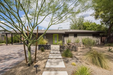 308 W Townley Avenue, Phoenix, AZ 85021 - MLS#: 5810970
