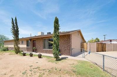 16602 N 16TH Place, Phoenix, AZ 85022 - #: 5810983