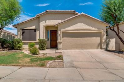 18228 W Canyon Lane, Goodyear, AZ 85338 - MLS#: 5810984
