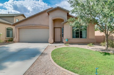 1237 E Penny Lane, San Tan Valley, AZ 85140 - MLS#: 5810986