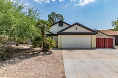 1973 N Ithica Street, Chandler, AZ 85225 - MLS#: 5810988