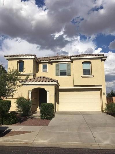 25831 N 163RD Drive, Surprise, AZ 85387 - MLS#: 5810997