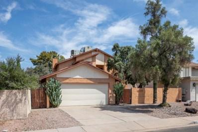 1520 W Jacinto Avenue, Mesa, AZ 85202 - MLS#: 5810999