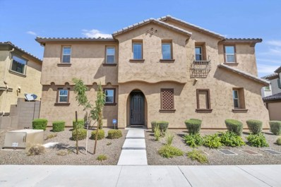 4764 E Tierra Buena Lane, Phoenix, AZ 85032 - MLS#: 5811003