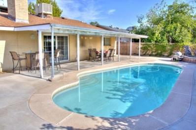 15252 N 51ST Drive, Glendale, AZ 85306 - MLS#: 5811005