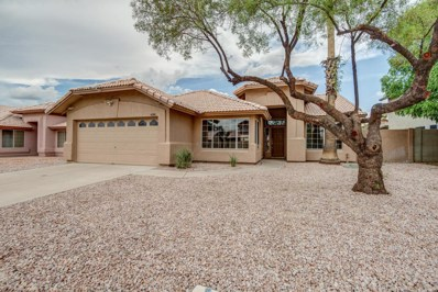 4144 E San Remo Avenue, Gilbert, AZ 85234 - MLS#: 5811013