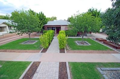 421 N Grand --, Mesa, AZ 85201 - MLS#: 5811020