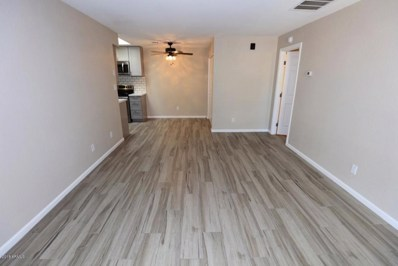 4820 N 89TH Avenue Unit 55, Phoenix, AZ 85037 - #: 5811030
