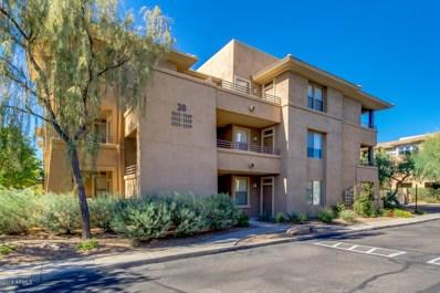 20100 N 78TH Place Unit 3113, Scottsdale, AZ 85255 - #: 5811031