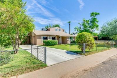 3032 E Willetta Street, Phoenix, AZ 85008 - MLS#: 5811034