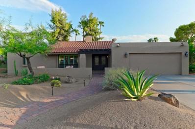 4231 E Hearn Road, Phoenix, AZ 85032 - MLS#: 5811040