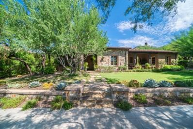 10256 E Sierra Pinta Drive, Scottsdale, AZ 85255 - MLS#: 5811041