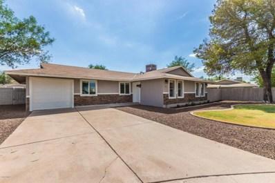 427 W Spur Avenue, Gilbert, AZ 85233 - MLS#: 5811044
