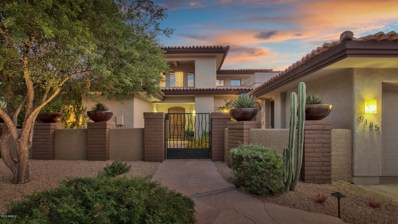 9185 E Los Gatos Drive, Scottsdale, AZ 85255 - MLS#: 5811045