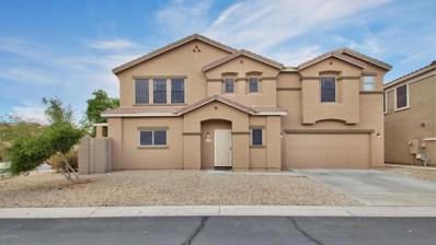 9516 N 82ND Avenue, Peoria, AZ 85345 - MLS#: 5811047
