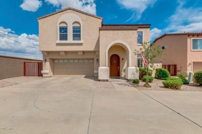16917 N 50TH Way, Scottsdale, AZ 85254 - MLS#: 5811051