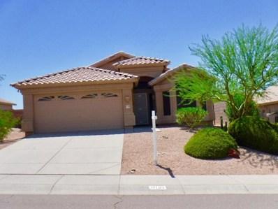 17135 E Sonoran Way, Fountain Hills, AZ 85268 - MLS#: 5811058
