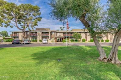 4354 N 82ND Street Unit 144, Scottsdale, AZ 85251 - MLS#: 5811059