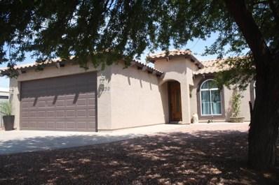 11230 W Durango Street, Avondale, AZ 85323 - MLS#: 5811064