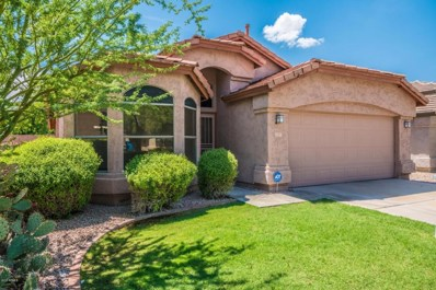 4707 E Adobe Drive, Phoenix, AZ 85050 - MLS#: 5811070