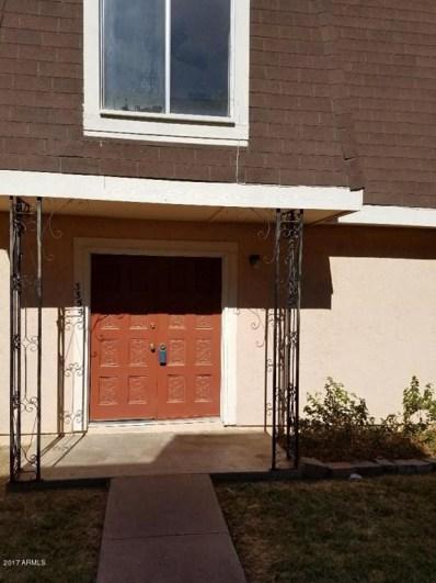 3354 W Las Palmaritas Drive, Phoenix, AZ 85051 - MLS#: 5811075
