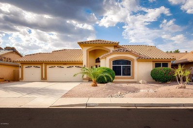 8464 W Kimberly Way, Peoria, AZ 85382 - MLS#: 5811083