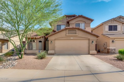 12333 W Denton Avenue, Litchfield Park, AZ 85340 - MLS#: 5811087