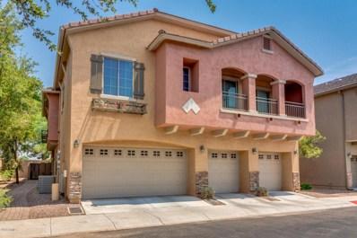 2024 S Baldwin Street Unit 9, Mesa, AZ 85209 - #: 5811088